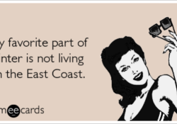 california-east-coast-winter-weather-seasonal-ecards-someecards