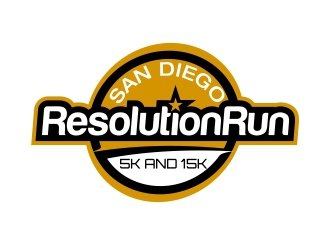 resolutionrun