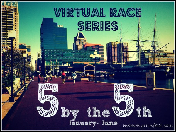 virtual-race-series-Jan-to-June