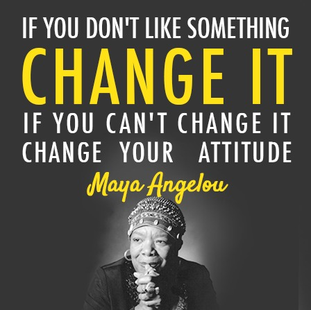 Attitude-Maya-Angelou