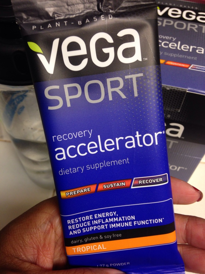 VegaSport